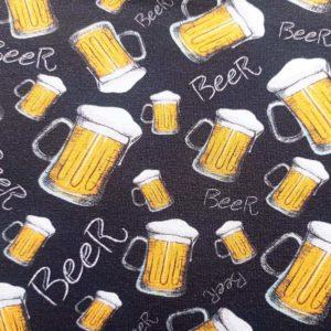 Teplákovina Pivo